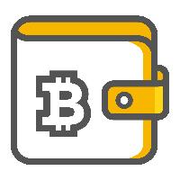 TOP ví lưu trữ Bitcoin an toàn nhất