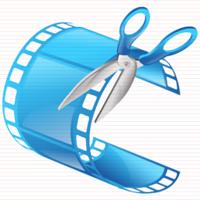 TOP phần mềm cắt video tốt nhất cho Windows và Mac