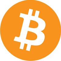 Hướng dẫn thiết lập ví Bitcoin Core và thực hiện giao dịch Bitcoin