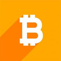 11 cách kiếm Bitcoin nhanh và miễn phí năm 2018