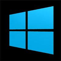 Cách cài đặt Windows không cần USB và DVD