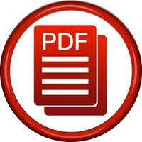 Hướng dẫn cách đánh dấu trang tài liệu PDF trong Adobe Reader