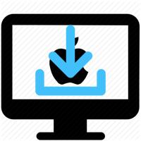 TOP phần mềm quản lý download tốt nhất cho Mac