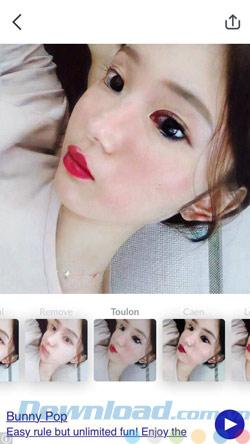 MakeApp