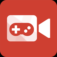 TOP phần mềm quay video game tốt nhất cho máy tính