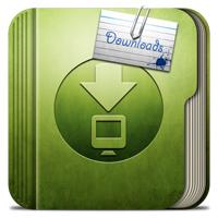 Cách thay đổi thư mục Download mặc định trên mọi trình duyệt