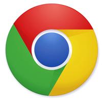 5 trình duyệt web mới có thể thay thế cho Google Chrome