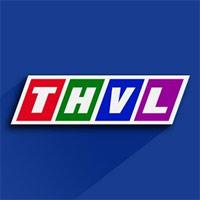 Hướng dẫn đăng ký tài khoản THVL trên đi dộng