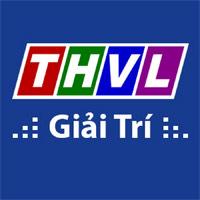 Cách xem lại phim trên THVL1, THVL2 trực tuyến