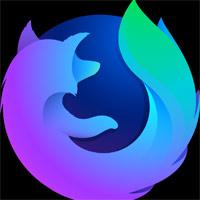Đánh giá trình duyệt Firefox Quantum, đối thủ mới nặng ký của Google Chrome