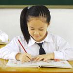 Bộ đề thi học kì 1 môn Lịch sử - Địa lý  lớp 5 theo Thông tư 22