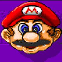 Tập gõ 10 ngón siêu nhanh với Mario Teaches Typing