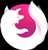 Hướng dẫn chuyển tất cả dữ liệu từ Google Chrome sang Firefox Quantum