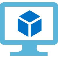 TOP lựa chọn thay thế tốt nhất cho VirtualBox bạn có thể sử dụng