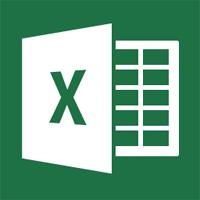 Cách tạo danh sách xổ xuống hay drop list trong Excel