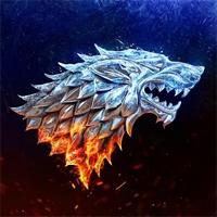 Hướng dẫn tải và cài đặt Game of Thrones: Conquest trên PC