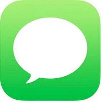 Cách khôi phục toàn bộ tin nhắn đã xóa trên iPhone