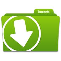 TOP phần mềm hỗ trợ download trên PC