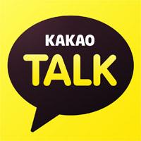 Hướng dẫn đăng ký tài khoản KakaoTalk