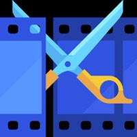 Hướng dẫn cắt video trực tuyến miễn phí với Online Video Cutter