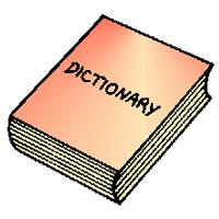 Top 7 ứng dụng từ điển Anh-Việt tốt nhất cho Android