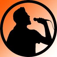 TOP 10 ứng dụng hát Karaoke hay nhất trên điện thoại