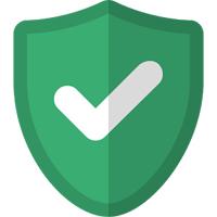 Những kiểm tra bảo mật bạn nên thực hiện thường xuyên