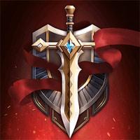 Hướng dẫn cài đặt và chơi Art Of Conquest trên máy tính bằng BlueStacks