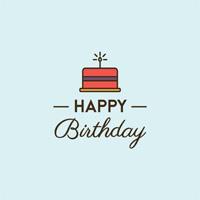 Hướng dẫn tạo thiệp chúc mừng sinh nhật Online bằng Fotojet