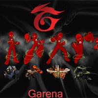Hướng dẫn nạp thẻ Garena chi tiết