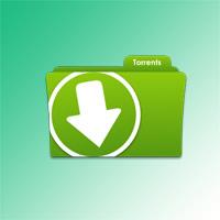 TOP phần mềm hỗ trợ download Torrent tốt nhất hiện nay