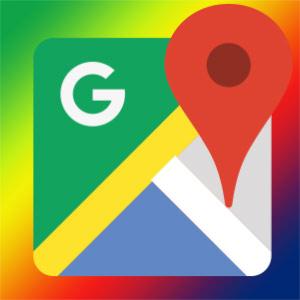 Google Maps & Google Maps Go: Ứng dụng bản đồ nào phù hợp nhất với bạn?