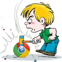 TOP trình duyệt có thể thay thế Google Chrome