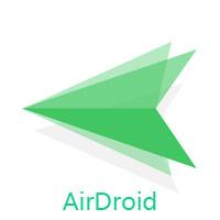 Hướng dẫn cài đặt AirDroid trên máy tính