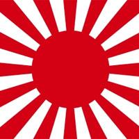 TOP những phần mềm học tiếng Nhật miễn phí tốt nhất