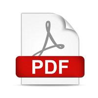 Hướng dẫn chèn âm thanh vào file PDF bằng Foxit Reader