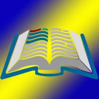 TOP 10 trang web từ điển online tốt nhất dành cho người Việt học tiếng Anh