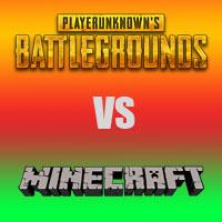 PUBG vượt mặt Minecraft, trở thành game bán chạy nhất trong lịch sử