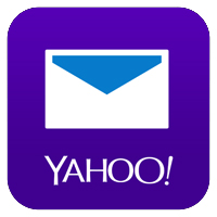 Thiết lập để Yahoo trả lời thư tự động