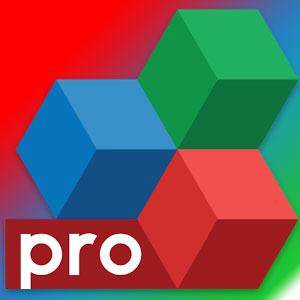 OfficeSuite PRO miễn phí bản quyền 14,99$, hãy nhanh tay tải về điện thoại của mình