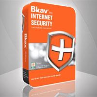 Ra mắt phần mềm diệt virus Bkav 2018 tích hợp trí tuệ nhân tạo