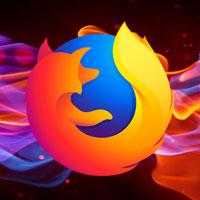 Hướng dẫn chỉnh sửa New Tab trên trình duyệt Firefox Quantum