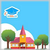 Hướng dẫn tổng kết điểm cho học sinh trên VnEdu