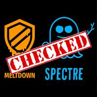 """Cách kiểm tra máy tính, trình duyệt có bị """"dính"""" Meltdown hay Spectre không?"""