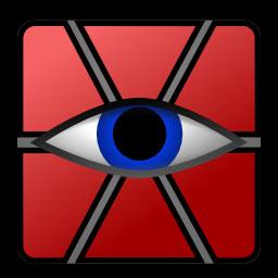 Hướng dẫn sử dụng phần mềm Aegisub làm phụ đề cho video