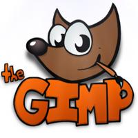 Tải và cài đặt GIMP trên máy tính