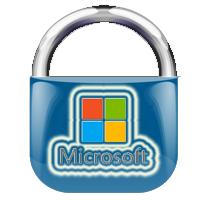 10 mẹo bảo vệ tài khoản Microsoft và Outlook Email