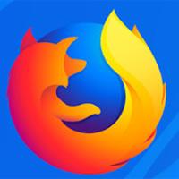 Firefox 87 giới thiệu SmartBlock tăng cường duyệt web riêng tư