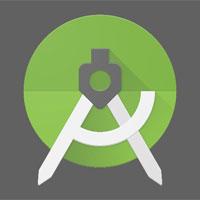 Hướng dẫn cài đặt và cấu hình Android Studio trên máy tính