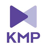 Hướng dẫn chỉnh sửa phụ đề phim trên KMPlayer